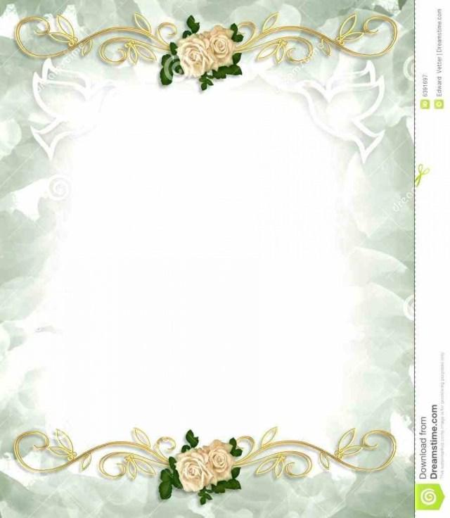 Plain Wedding Invitations Invitations Best S Rhtechllcinfo U Crazymassinforhcrazymassinfo