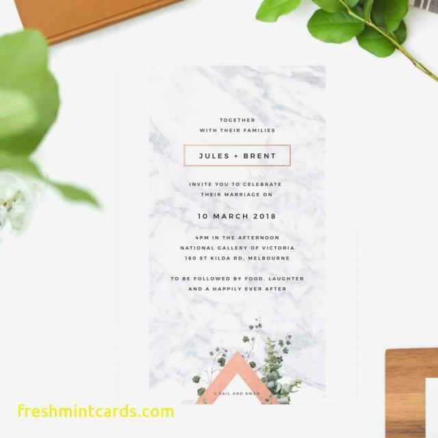 Plain Wedding Invitations Plain Wedding Invitation Kits Unique New Etiquette For Wedding