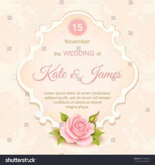 Plain Wedding Invitations Plain Wedding Invitations Post Wedding Invitations Free Invitations