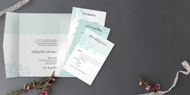 Pocket Wedding Invitation Pocket Wedding Invitations Match Your Style Get Free Samples