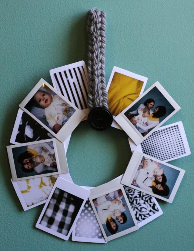 Poloroid Wedding Ideas Polaroid Wedding Ideas To Capture Emmaline Bride