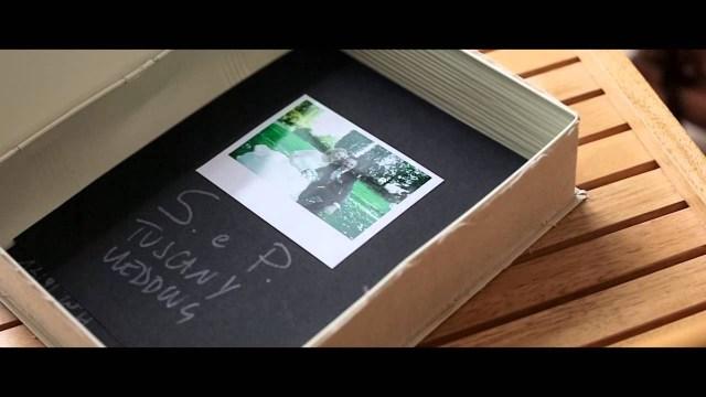 Poloroid Wedding Ideas Wedding Ideas Polaroid Photo Book Youtube