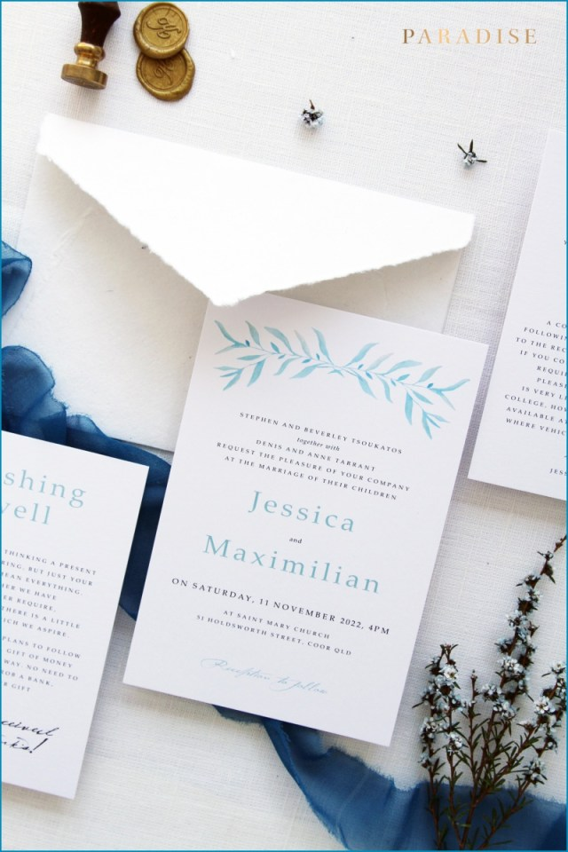 Print Your Own Wedding Invitations Easy Print Your Own Wedding Invitations Kits Wedding Ideas