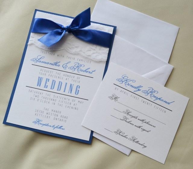 Print Your Own Wedding Invitations Vista Print Wedding Invitations Printing Your Own Wedding