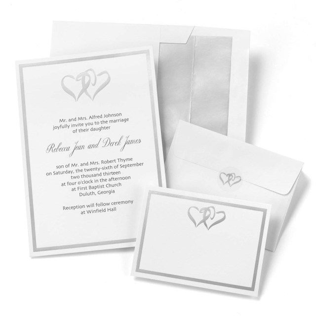 Printing Your Own Wedding Invitations Diy Wedding Invitations Heavy Print Your Own Invitation Templates