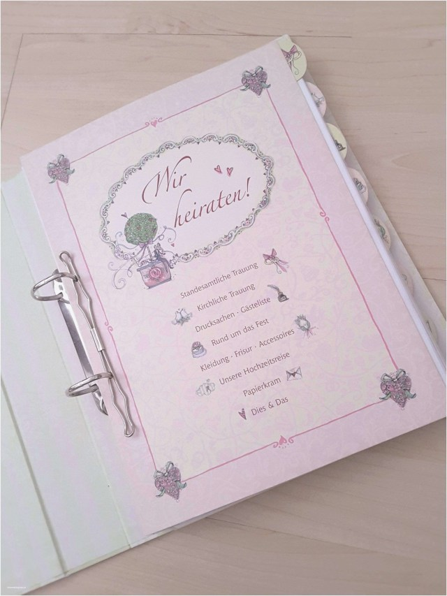 Printing Your Own Wedding Invitations Print Your Own Wedding Invitation Kits Card Invitation Design Online