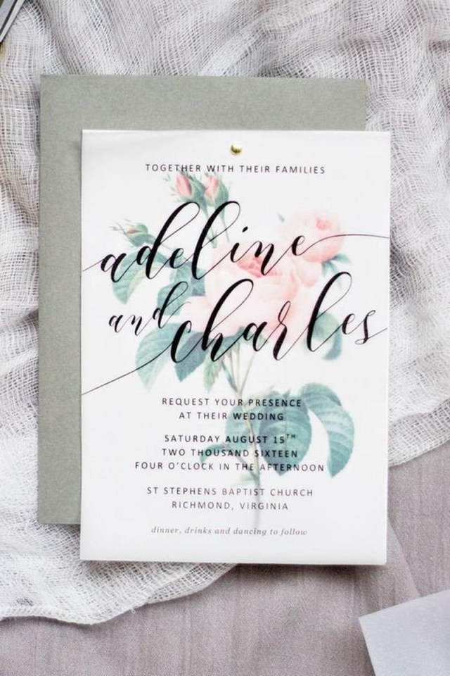 Printing Your Own Wedding Invitations Printing Your Own Wedding Invitations Uk Download Them Or Print