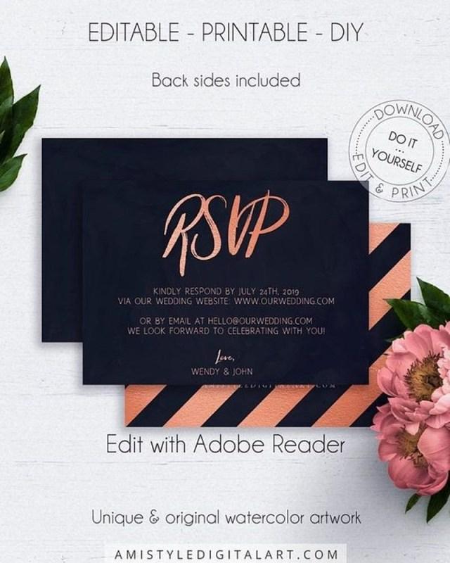 Purple Wedding Invitation Kits 206244 Cheap Purple Wedding Invitation Kits Lovely Boho Wedding