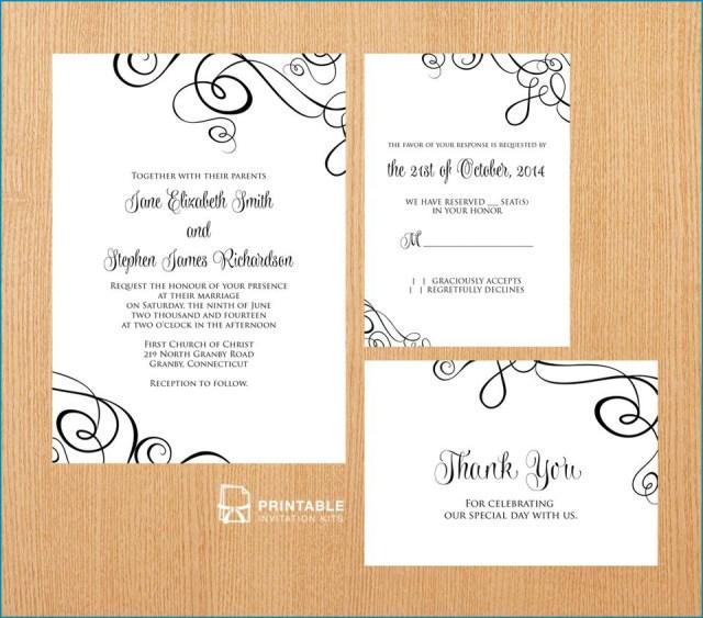 Purple Wedding Invitation Kits Best Of Purple Wedding Invitations With Ribbon Wedding Ideas