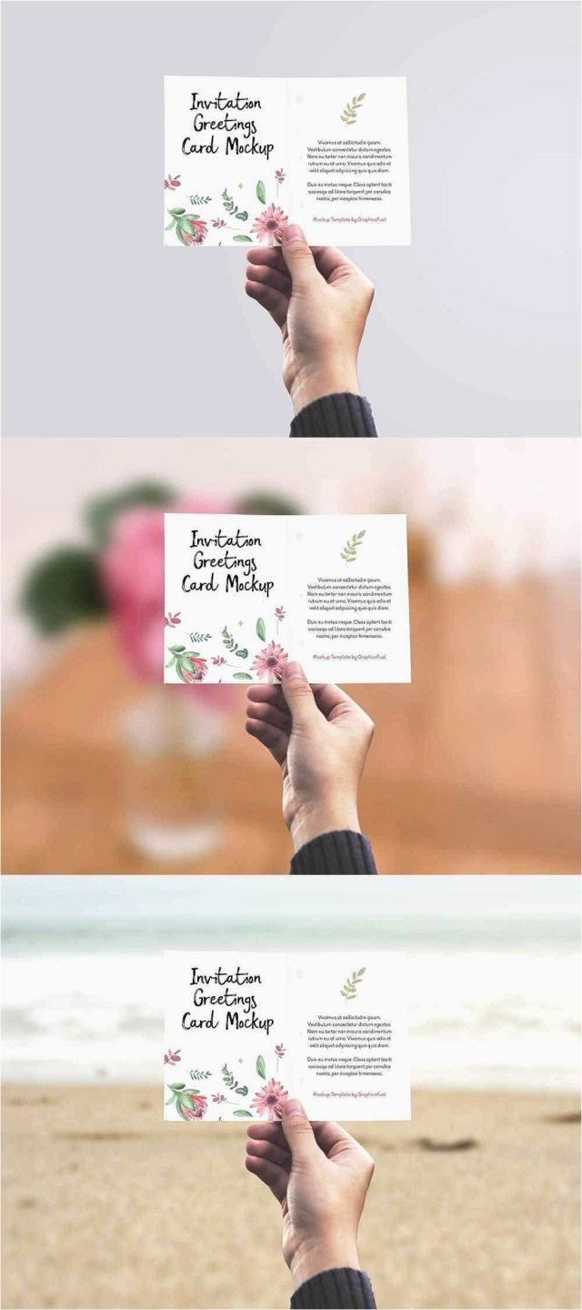 Reception Invitation Wording After Private Wedding 27 Amazing Wedding Reception Card Wording Review Best Wedding