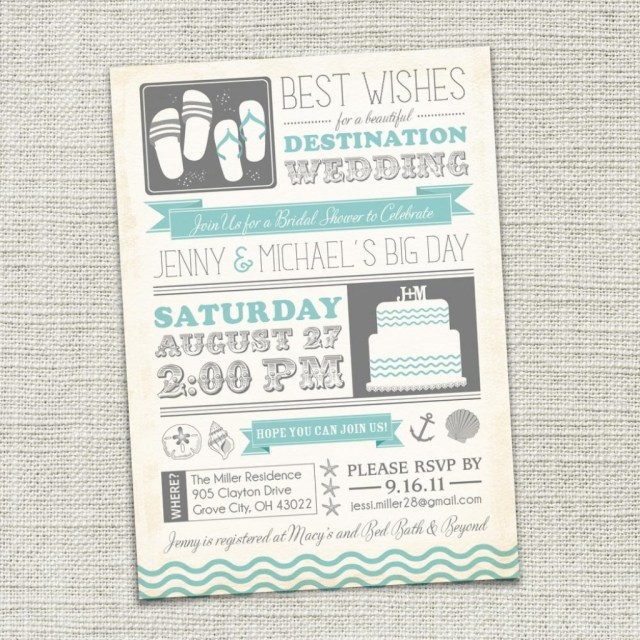 Reception Invitation Wording After Private Wedding Private Wedding Reception Invitation Wording