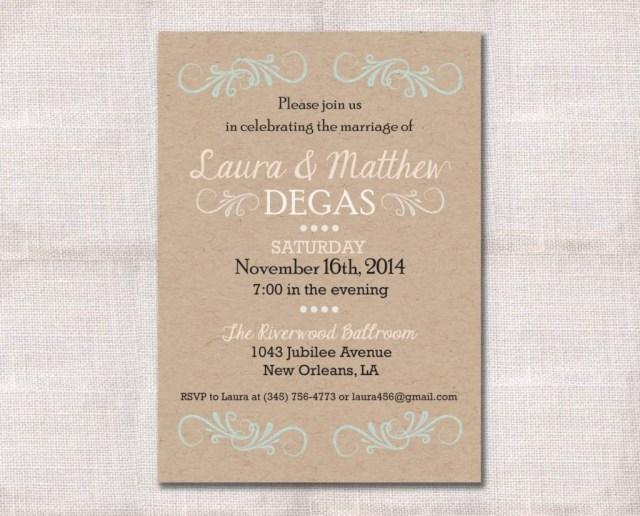 Reception Only Wedding Invitations Wedding Reception Only Invitation Wording Unique 39 Best Funeral