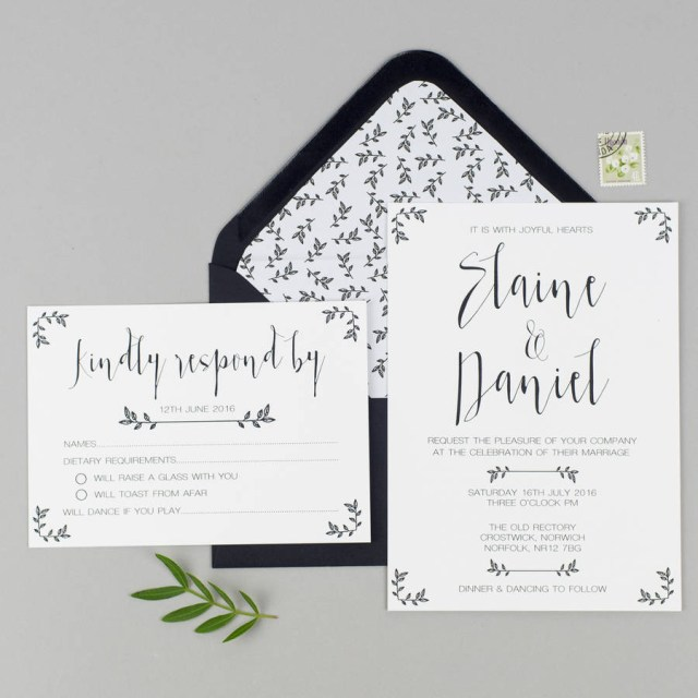 Rsvp Wedding Invitation Rsvp Wedding Invitation Rsvp Wedding Invitation A Beauty Wedding