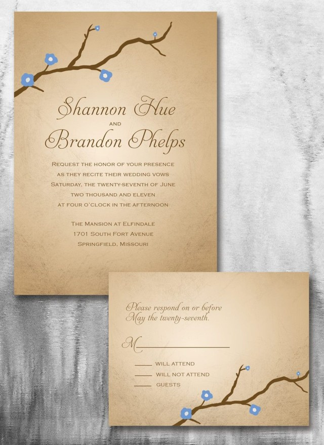 Rustic Chic Wedding Invitations Diy Invitations Rustic Chic Wedding Marvelous Invitation Templates Diy