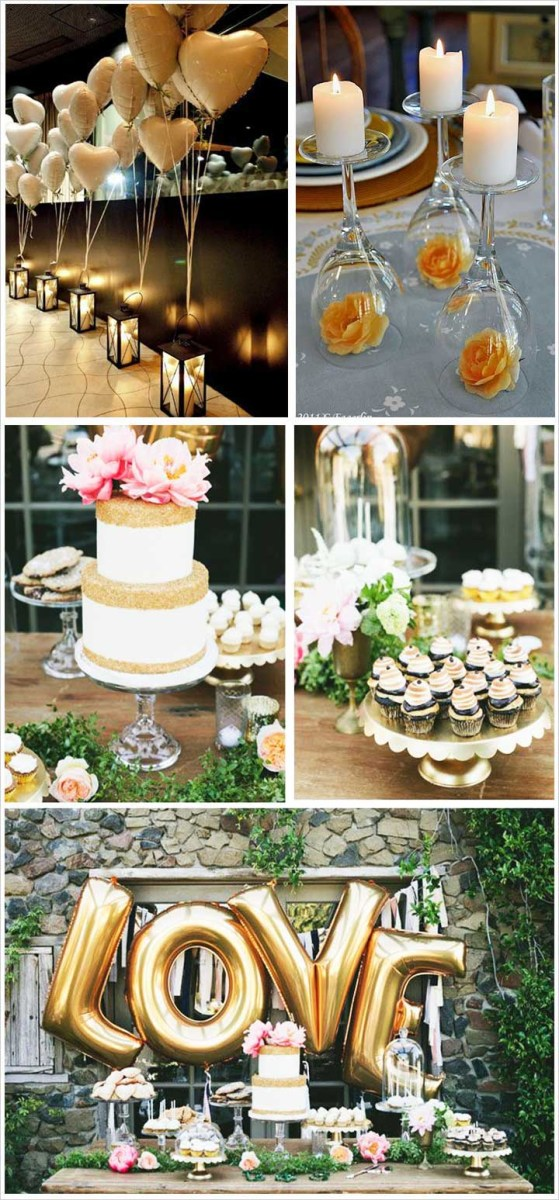 Rustic Engagement Party Ideas 10 Best Engagement Party Decoration Ideas That Are Oh So Very Charming