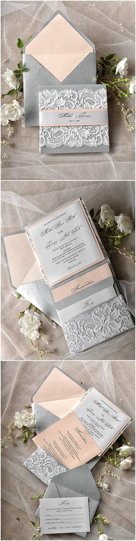 Rustic Vintage Wedding Invitations Top 10 Rustic Wedding Invitations To Wow Your Guests