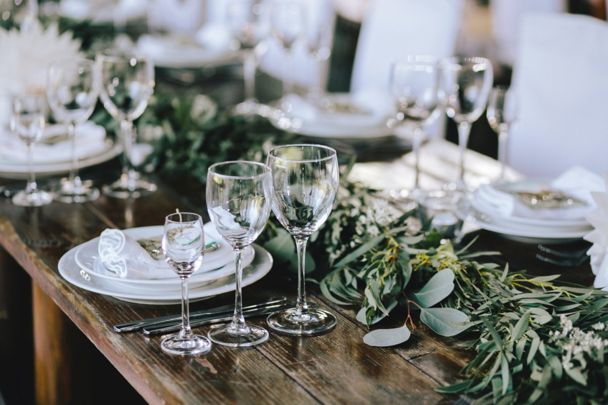 Rustic Wedding Colors Bringing The Charm 10 Ideas For Rustic Wedding Colors