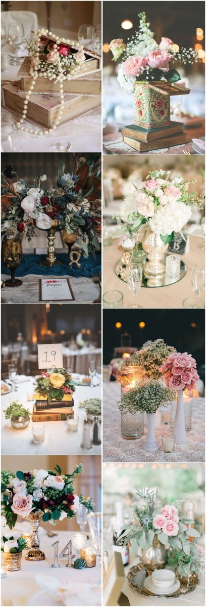 Rustic Wedding Colors Wedding Ideas Vintage Wedding Colors Magnificent Beautiful Rustic