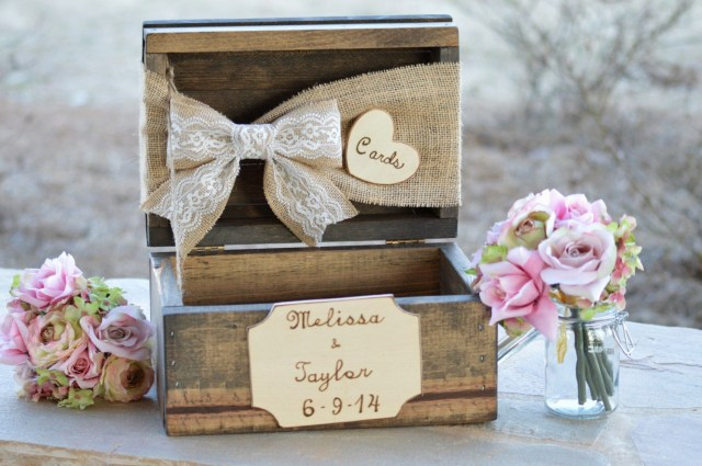 Rustic Wedding Decor Diy Burlap For A Rustic Wedding Decorations Burlap For A Rustic Wedding