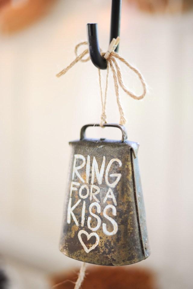 Rustic Wedding Decor Diy Rustic Wedding Ideas Tulle Chantilly Wedding Blog