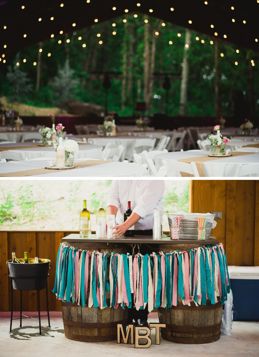 Rustic Wedding Diy 38 Rustic Wedding Diy Decor Ideas Catie Bartlett Anchorage