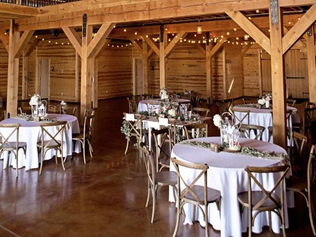 Rustic Wedding Diy Diy Wedding Centerpiece Ideas For A Rustic Barn Wedding Fun365