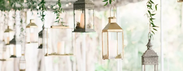 Rustic Wedding Ideas 25 Stunning Rustic Wedding Ideas Decorations For A Rustic Wedding
