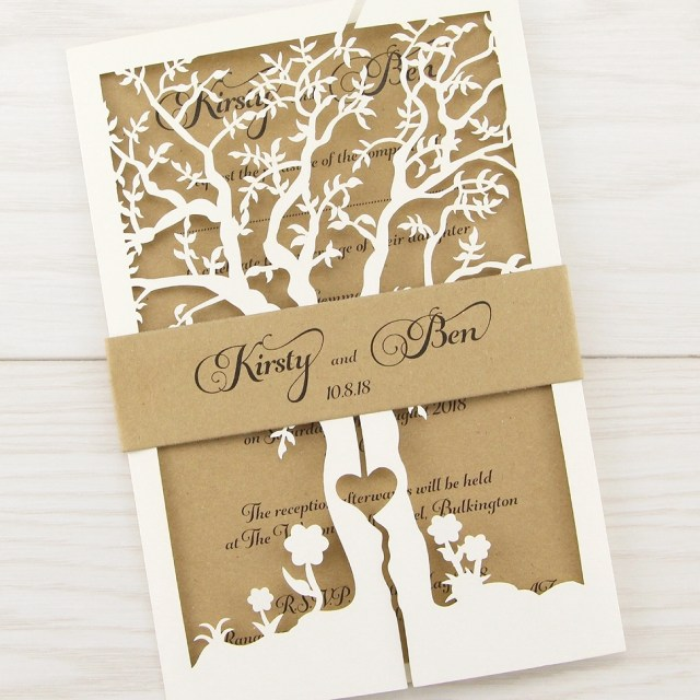 Rustic Wedding Invitation Rustic Themed Wedding Invitations Free Samples Pure Invitation