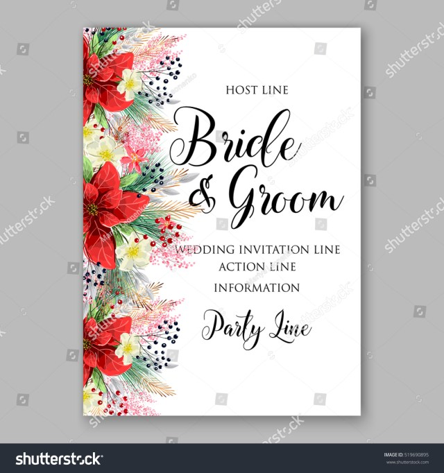 27 Marvelous Photo Of Sample Wedding Invitation Regiosferacom