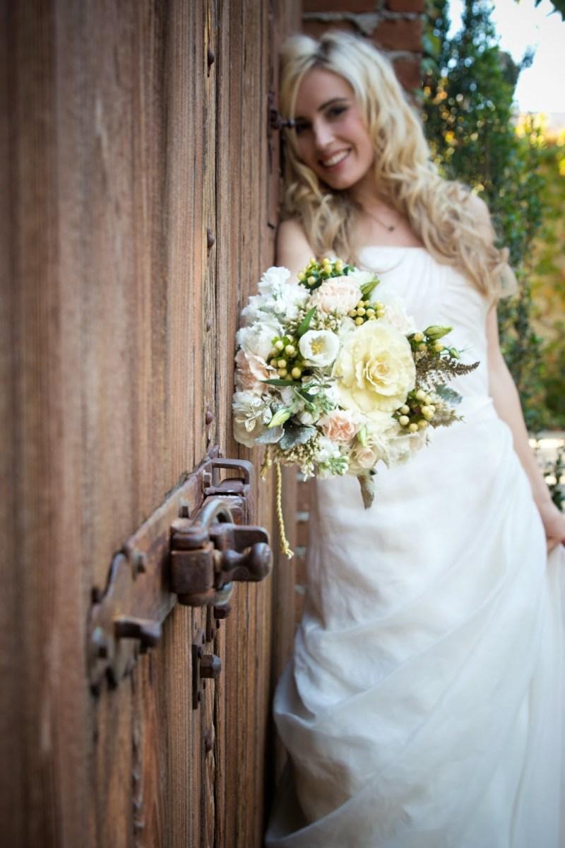 Sharrah Robeson Wedding Shar Style Sharrah Robeson Tbt To A Fall Wedding Shoot