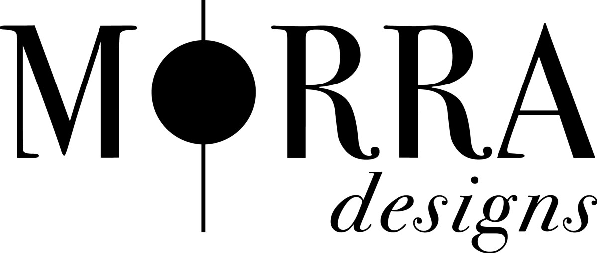 Sharrah Robeson Wedding Sharrah Robeson Ww Ep1 Morra Designs