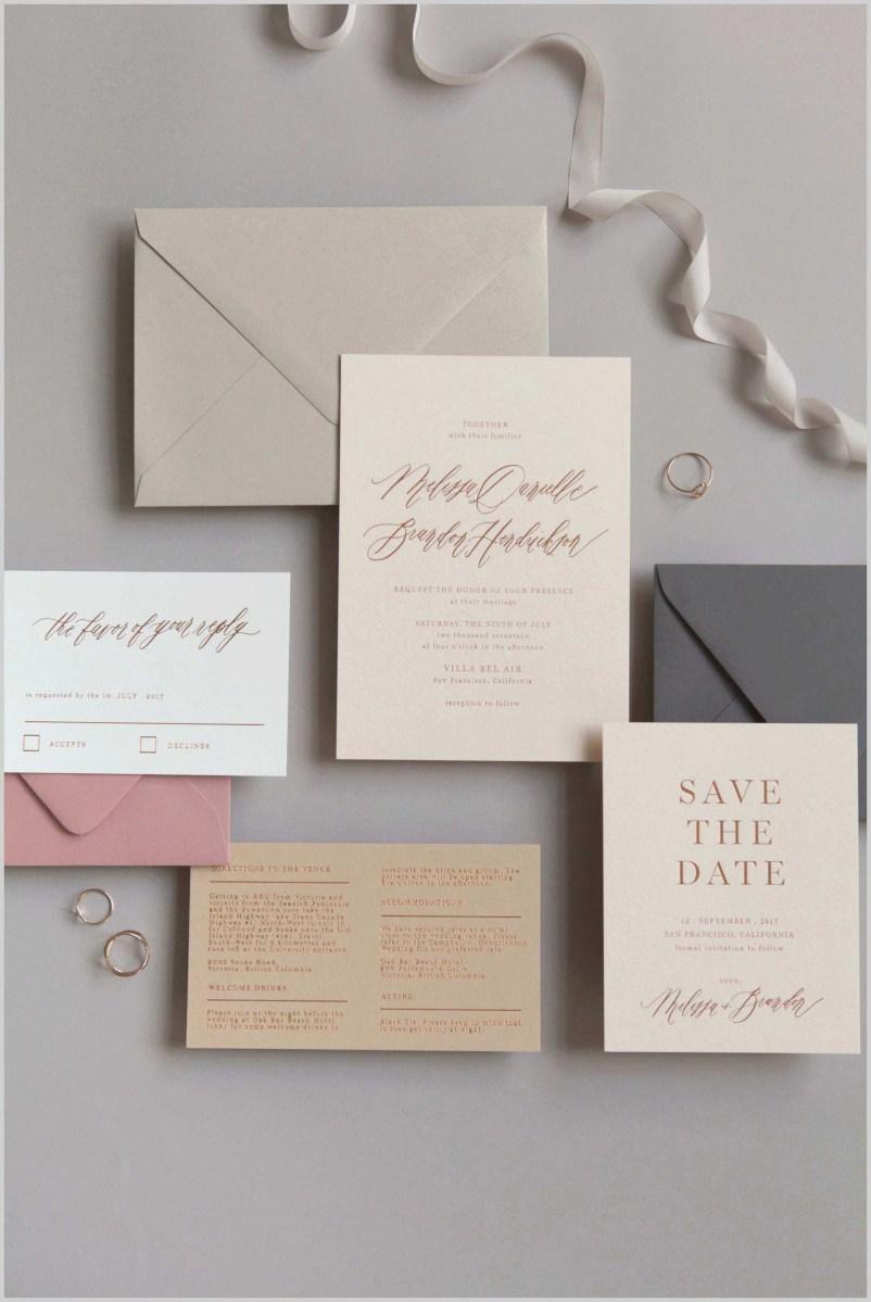 Simple Elegant Wedding Invitations 23 Simple Elegant Wedding Invitations Amazing Luxury Wedding Planners
