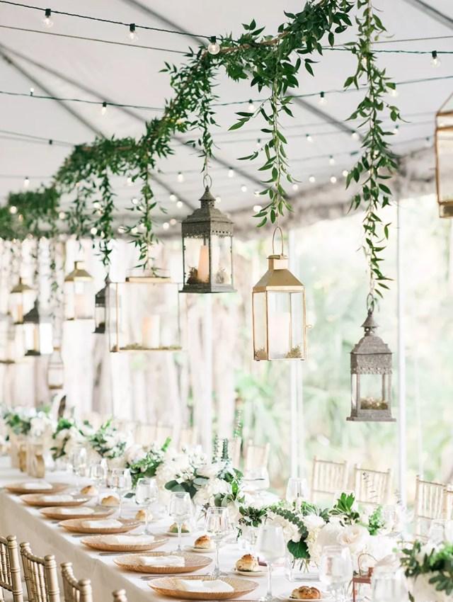 Simple Rustic Wedding Decor 25 Stunning Rustic Wedding Ideas Decorations For A Rustic Wedding