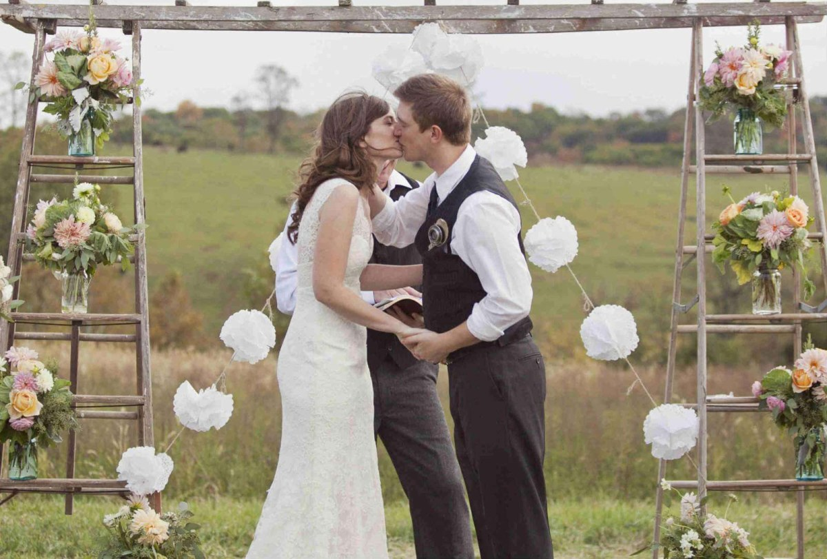 Small Wedding Ideas 25 Intimate Small Wedding Ideas And Tips Shutterfly