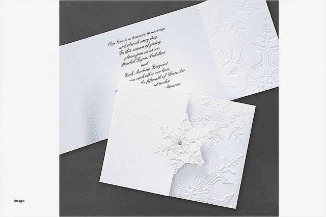 Snowflake Themed Wedding Invitations 206458 Snowflake Themed Wedding Invitations Inspirational Make Your