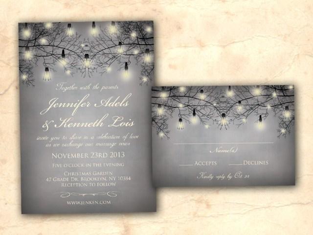 Snowflake Themed Wedding Invitations Affordable Winter Wedding Invitations Wwwparadisecustomweddings