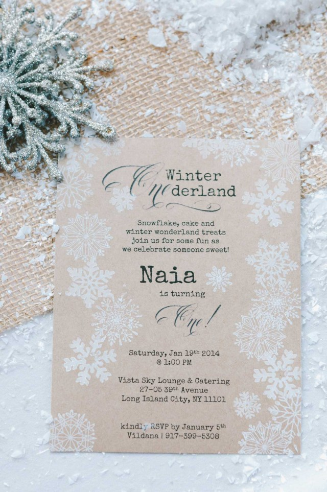 Snowflake Themed Wedding Invitations Best Of Winter Wonderland Themed Wedding Invitations Wedding Bridal