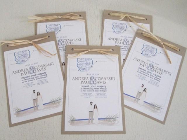 Snowflake Themed Wedding Invitations Snowflake Wedding Invitations Diy Wedding Academy Creative