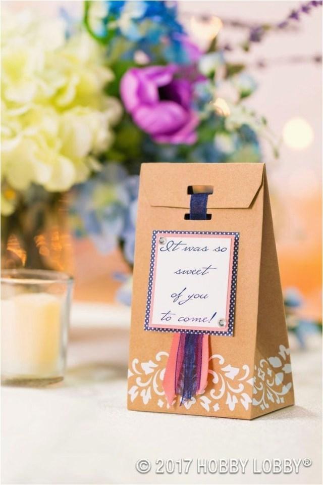 Souvenir Ideas Wedding Diy Wedding Souvenirs Ideas 29 Diy Wedding Favors Your Guests Will