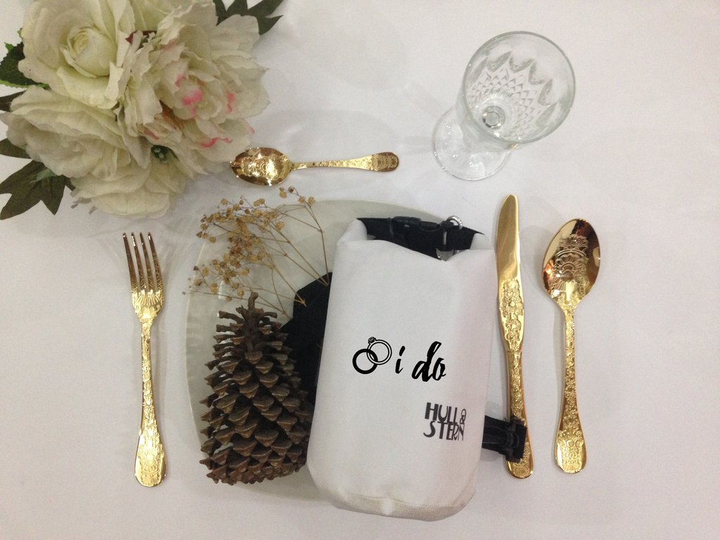 Souvenir Ideas Wedding Tastepany 16 Wedding Giveaways Your Guests Will Love