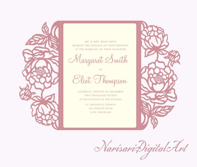 Sparkle Wedding Invitations Beautiful Gold Sparkle Wedding Invitations Wedding Theme Ideas