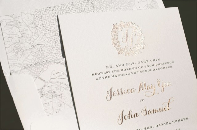 Sparkle Wedding Invitations Sparkly Wedding Invitations Card Invitation Design Online