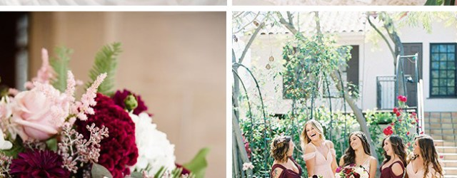 Spring Wedding Colors 10 Beautiful Spring And Summer Wedding Colors For 2019