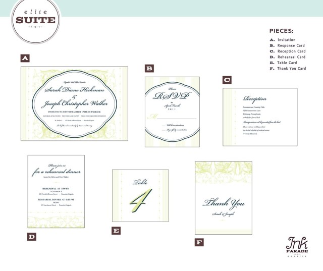 Standard Wedding Invitation Size Standard Wedding Invite Size Card Invitation Design Online