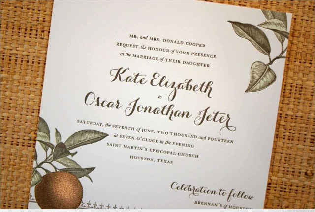 Star Wars Wedding Invitations Star Wars Wedding Invites New Love Quotes For Wedding Invitations