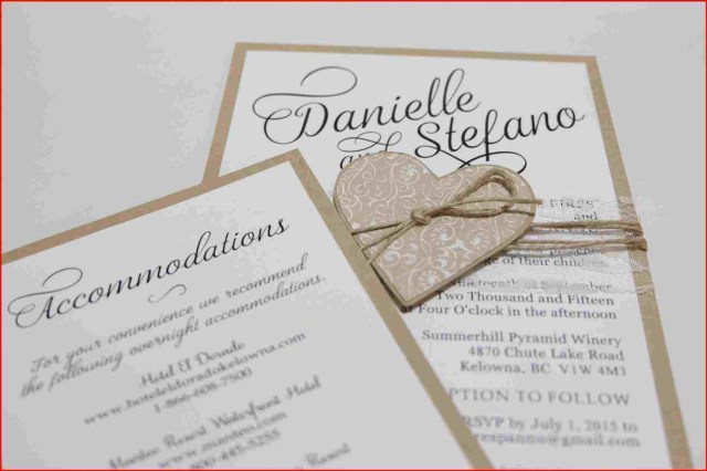 Stuffing Wedding Invitations Stuffing Wedding Invitations With Inner Envelope Wedding Invitation