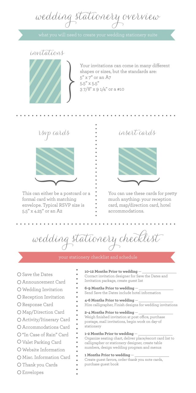 Stuffing Wedding Invitations Wedding Stationery Overview Invitations And Paper Pinterest