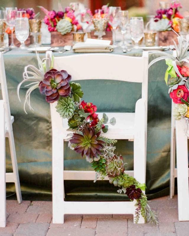 Succulent Wedding Decorations 20 Wedding Succulent Decor Ideas That Look Spectacular