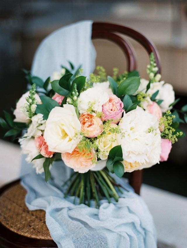 Table Wedding Decor Wedding Gauze Table Runner Bridal Shower Decor Rustic Etsy