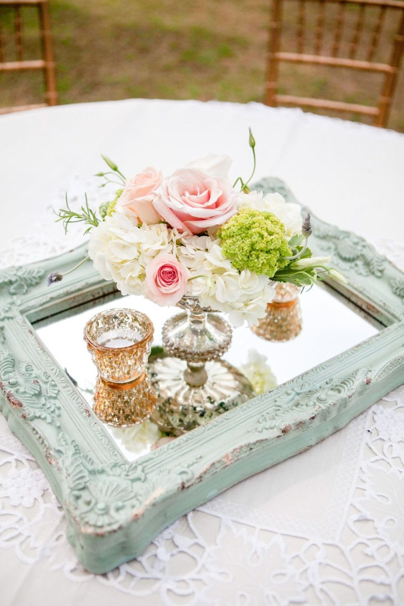 Tablescapes Ideas Wedding Shab Chic Wedding Tablescapes 20 Inspiring Vintage Wedding